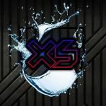 Xema Profile Picture