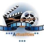 YK Movie Channel Profile Picture