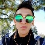 Diego Alejandro Profile Picture