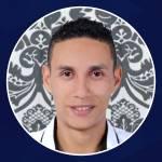 John Leudo Profile Picture