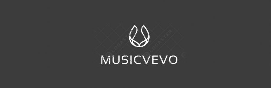 Musicvevo Cover Image