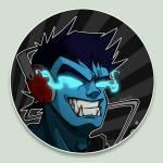 Nelse YT Profile Picture