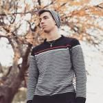Brandon Rojas Profile Picture