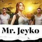 Mr. Jeyko Profile Picture