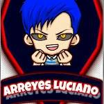 Luciano Arreyes Profile Picture