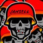 jansell hiraldo Profile Picture