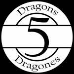 5DRAGONES Profile Picture