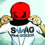 swagger boy Profile Picture