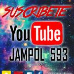 jampol averos Profile Picture