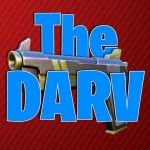 TheDARV xD Profile Picture