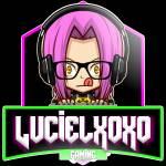 LucielXoXo Profile Picture