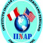 INGLES GRATIS CON NATIVOS Profile Picture