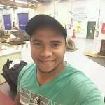 Joshuar JF Profile Picture