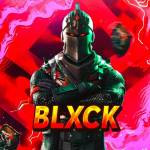 TNS BLXCK Profile Picture