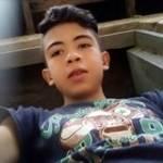 Rodny Alejandrotrujillo Profile Picture