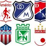 La magia del Fútbol colombiano Profile Picture