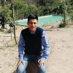 Jose Vasquez El Predicador Profile Picture