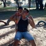 Gabo Camacho Profile Picture