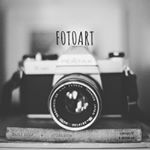 FotoArt (@f0t0.art) • Instagram photos and videos