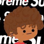 Raulcaste Profile Picture