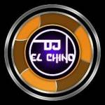 DJ El Chino Profile Picture
