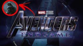 Cine Combo| 10 personajes que pueden regresar en Avengers End Game