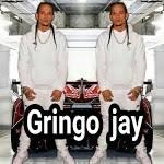 GRINGO-JAY Lantigua Profile Picture