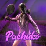 Pachuko YT Profile Picture