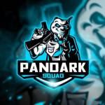 PANDARK 911 Profile Picture