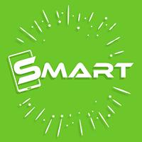 Smart Chile Tiendas - Home | Facebook