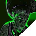 Breydi Ramos Terrones Profile Picture