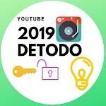 2019DeToDo Profile Picture