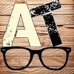 Alee Tips Profile Picture