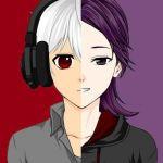 Yenex BD Profile Picture