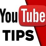 Youtuber Tips Profile Picture