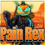 Pain Rex profile picture
