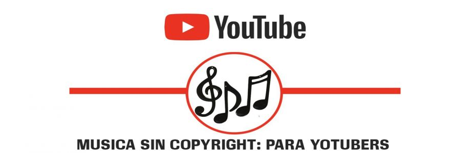 Musica Sin Copyright (YOUTUBERS) Cover Image