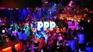 PPP ? - KEVIN ROLDAN FT ZION & LENNOX - DJ DROXAAH