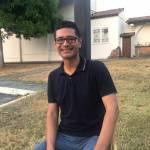 Todo Es Posible Jose Luis Orozco Profile Picture