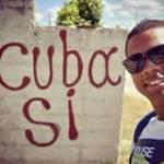 Nando Del Rio Profile Picture