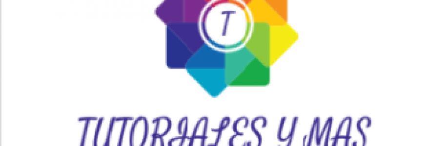 TUTORIALES Y MAS Cover Image