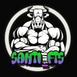 Santi_Fts-YT Profile Picture