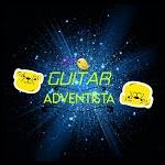 guitar adventista Profile Picture