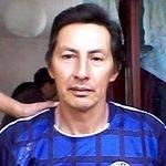 Dilan Tapia Profile Picture
