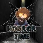 Horror Time 121 Profile Picture