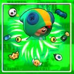 Rasta Games Profile Picture