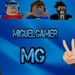 Miguel Pop Profile Picture