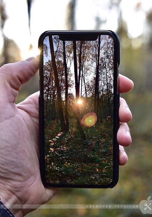 CONCURSO DE FOTOGRAFÍA! Toma una foto... - Asesores Técnicos Apple | Facebook