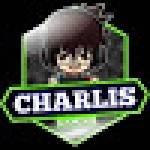 Charlis bro Profile Picture