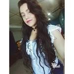 Andrea Tolosa Profile Picture